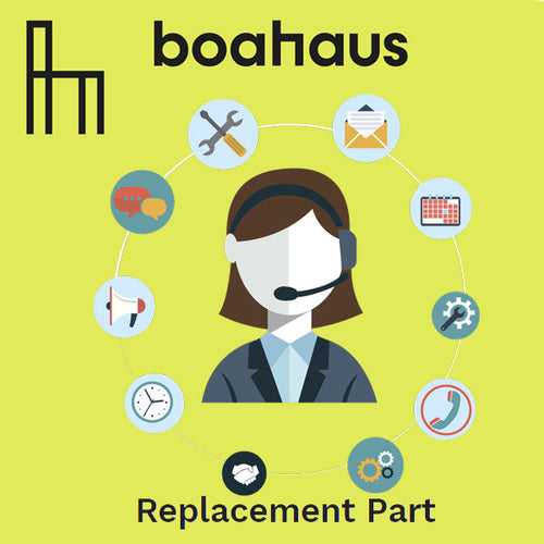 Boahaus Replacement Part