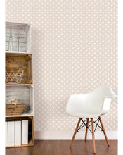 Self Adhesive Geometric Floral Art Deco Removable Wallpaper CC122
