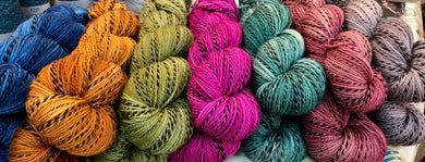 Bella Yarn - Muir Woods