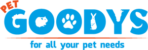 Pet Goodys
