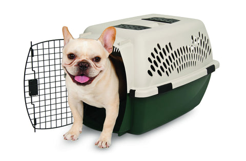 "Ruff Maxx Dog Kennel 26"" - Pet Goodys"