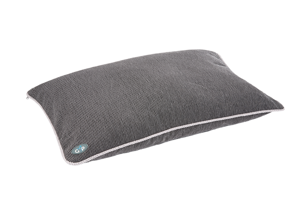 Gor Pets Divani Comfy Dog Cushion - Pet Goodys
