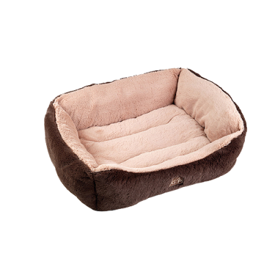 Gor Pets Dream Slumber Dog Bed - Pet Goodys