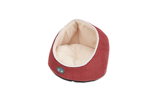 Gor Pets Divani Elan Dog Bed - Pet Goodys