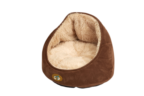 Gor Pets Nordic Elan Dog Bed - Pet Goodys