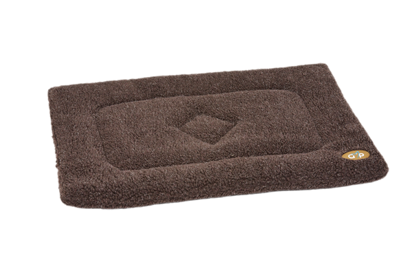 Gor Pets Crate Mat For Cat & Dog - Pet Goodys