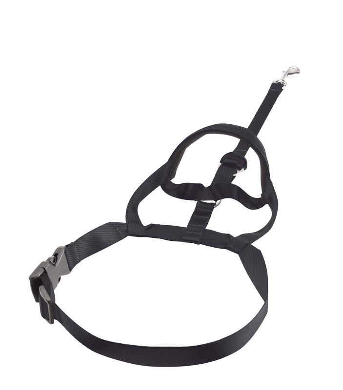 Halti Dog Headcollar - Pet Goodys