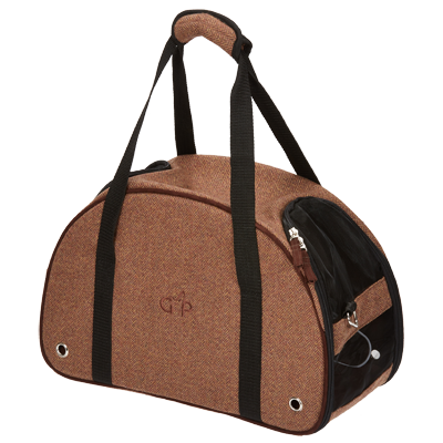 Kensington Carrier - Pet Goodys