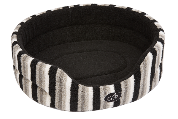 Monza Standard Dog Bed - Pet Goodys