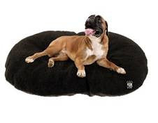 Oval Dog Cushions For Baskets - Pet Goodys