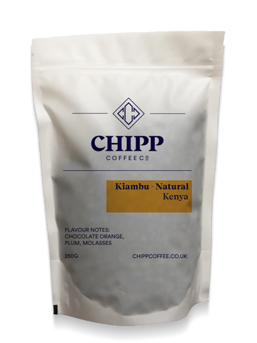 The Best Coffee For Chemex