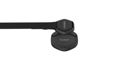 Humon Hex Charger