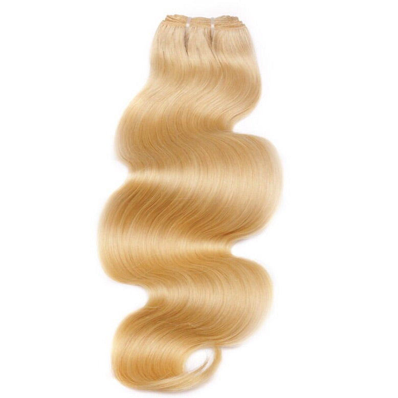 Russian blonde body wave hair extensions hair by lynshue russian blonde body wave hair extensions russian blonde body wave hair extensions pmusecretfo Gallery
