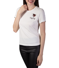 Playera Lady