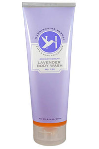 Hummingbird Farms Lavender Body Wash No. 152