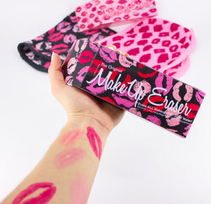 MakeUp Eraser - Original Midnight Kisses