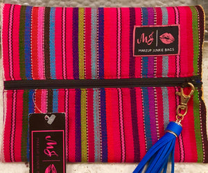 Serape Bag *Limited Edition* SOLD OUT