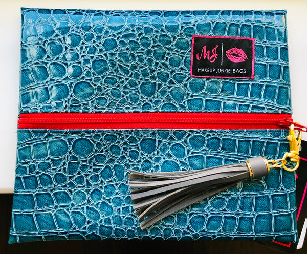 Ocean Gator *LIMITED EDITION* SOLD OUT