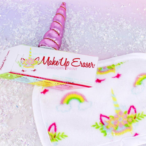 MakeUp Eraser - Unicorn