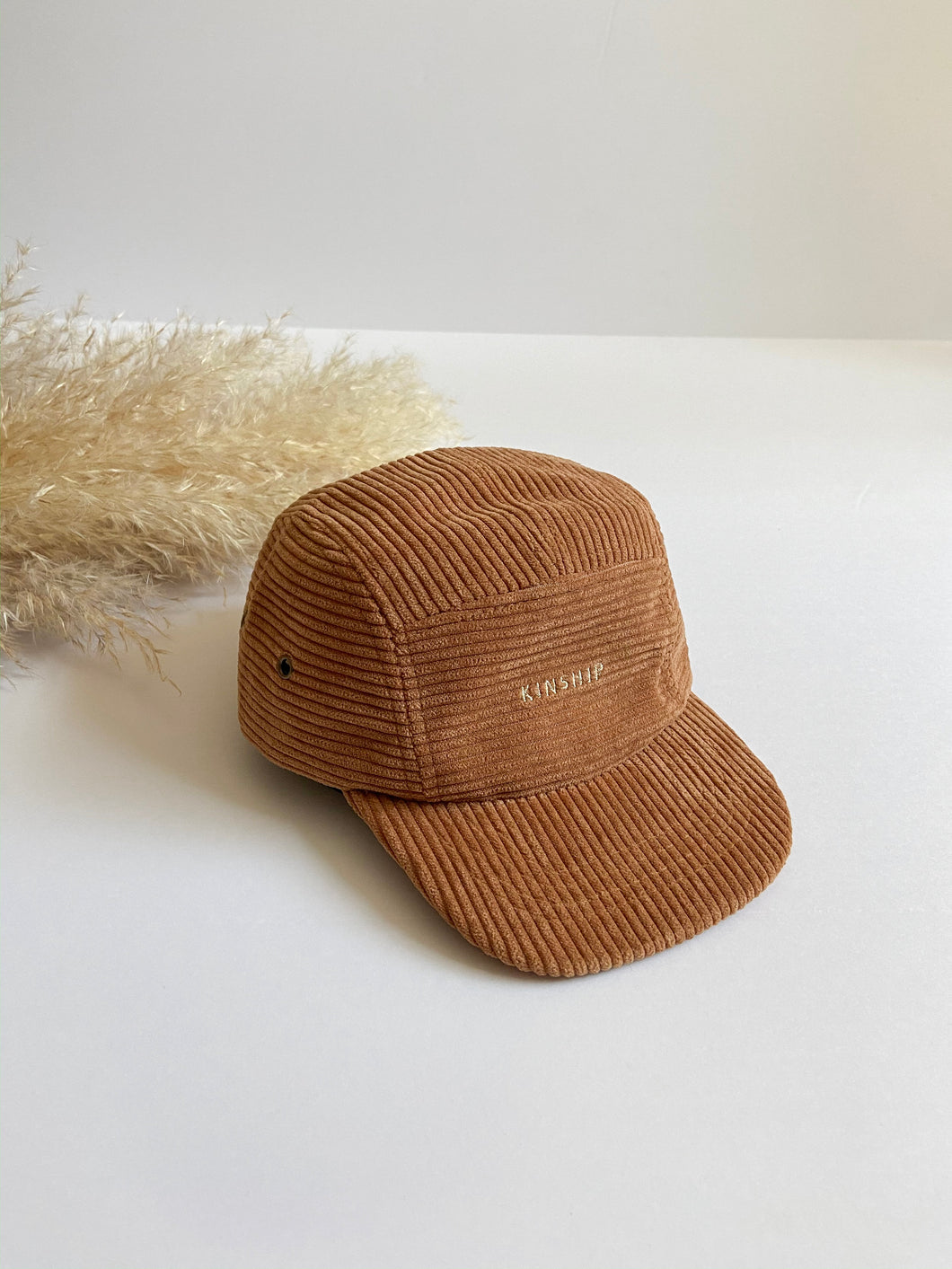 NEW ✨classic corduroy 5-panel / Infant