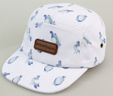 Urban Birdie 5-panel / kid
