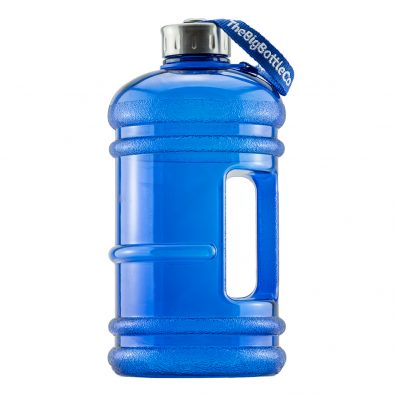 Big Bottle Co Big Blue FREE DELIVERY