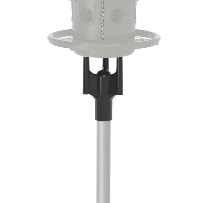 SquirrelBuster Plus™ Pole Adapter 1025-V01