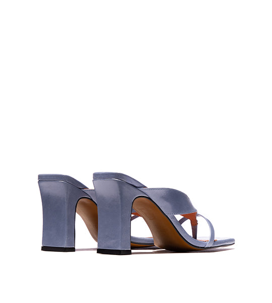 Seda Sandal Light Blue