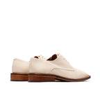 Ronan Loafer Off-White
