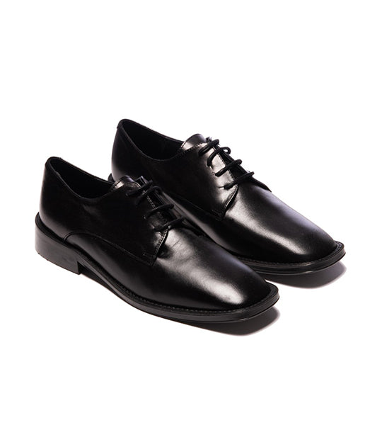 Ronan Loafer Black