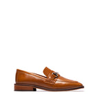 Margot Loafer Tan