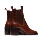 Ireland Boot Chestnut