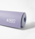 B Mat Strong Lavender 6mm