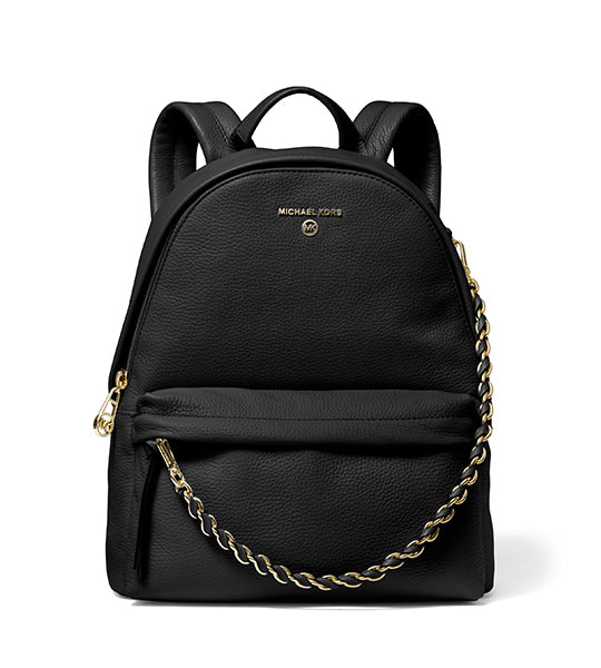 Slater Medium Backpack