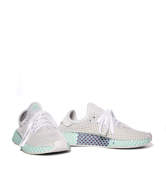 Deerupt Runner Mint