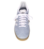 Gazelle Light Blue