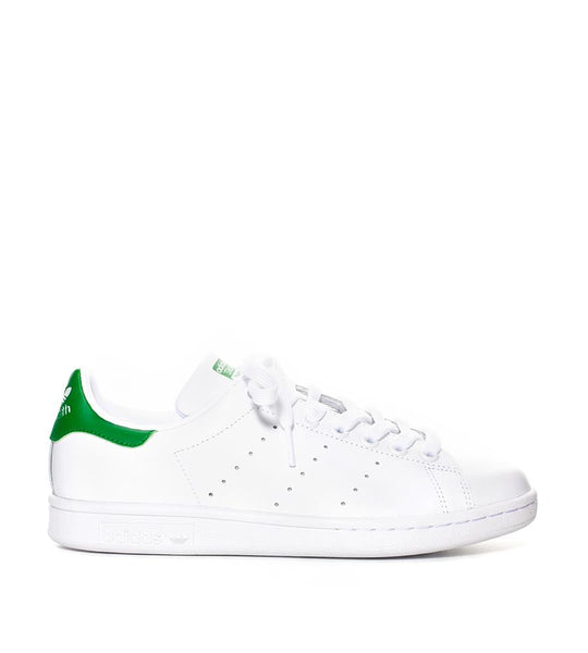 Green Stan Smith