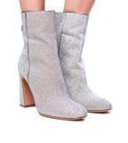Corella Boot