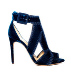 EXCLUSIVE - Edith Sandal