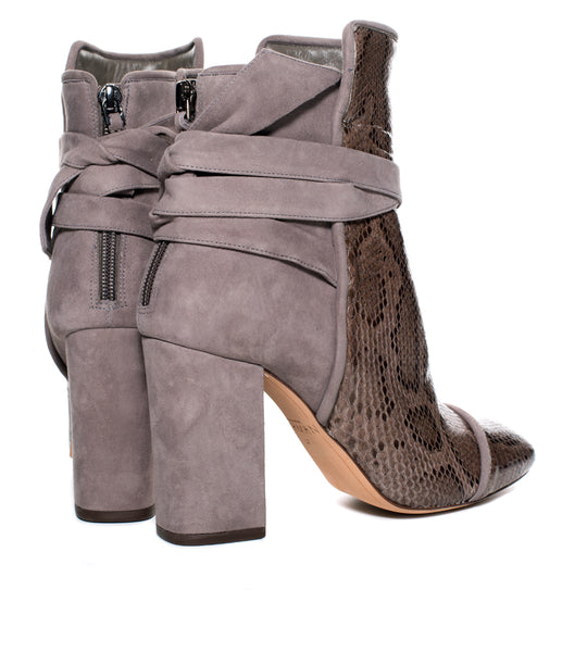 Alexandre Birman Catherine Boot - TheSeptember.com