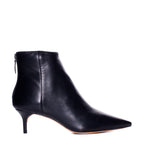 Alexandre Birman Kittie Boot - TheSeptember.com