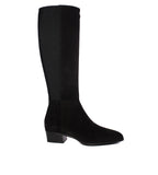 Finola Tall Boot
