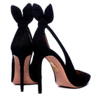 Deneuve Pump