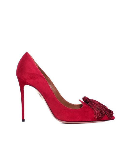 Love Tassel Pump