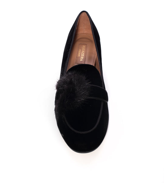 Montaigne Loafer