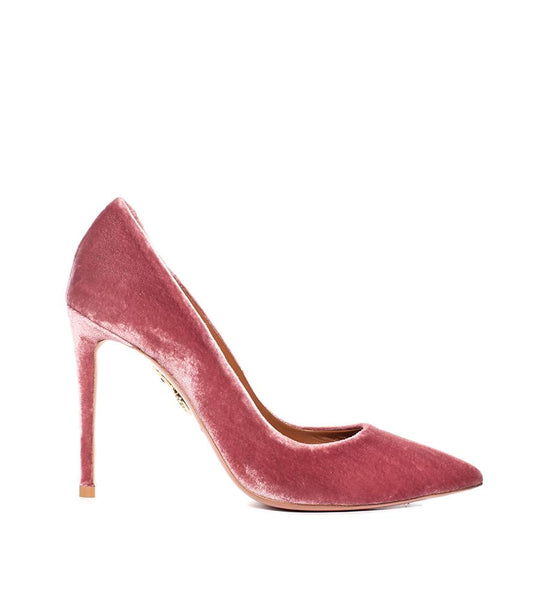 Simply irresistible Pump