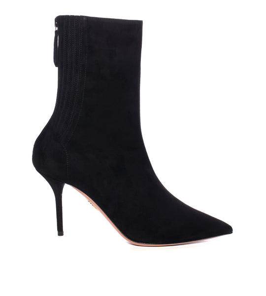 Honore Bootie