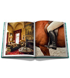 Assouline Chic Stays - TheSeptember.com