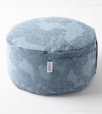 B CALM Mod Cushion Vintage Mae