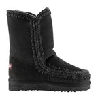 Eskimo 24 Boot Black